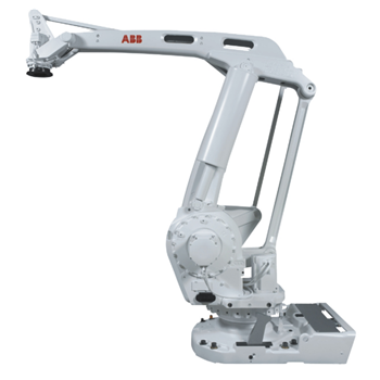 机器人水切割设备的优势