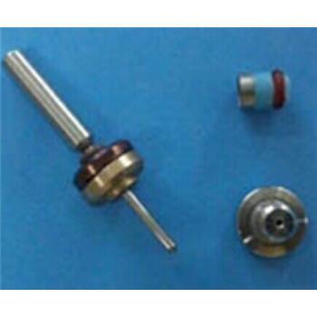 高压泵设备选购注意点