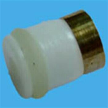 高压泵设备中润滑油品的使用