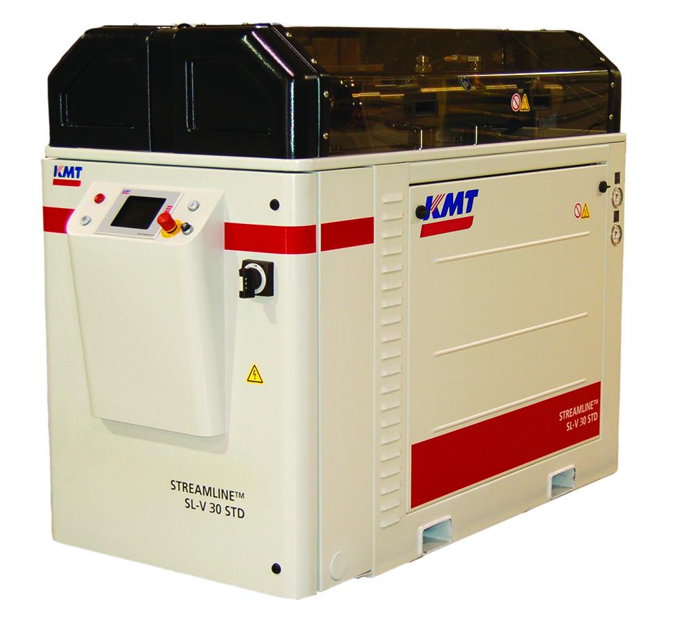 高压泵设备须着重注意的几方面