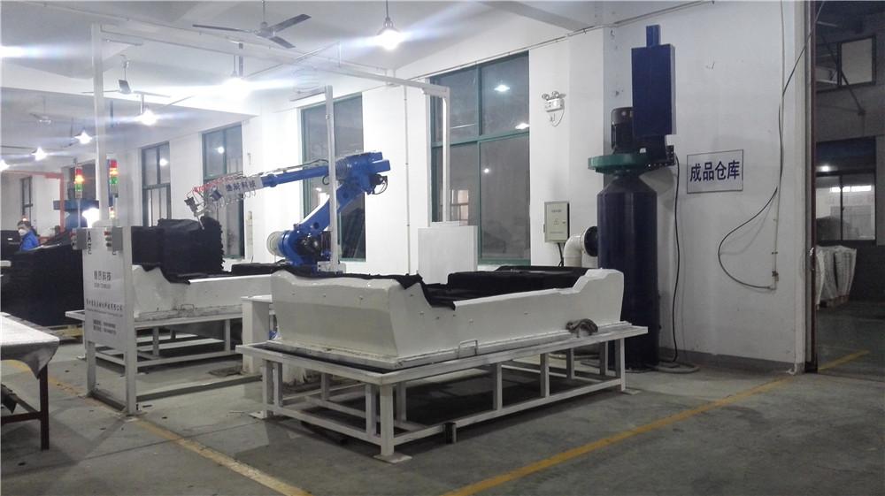 简析高压泵配件的应用及维护
